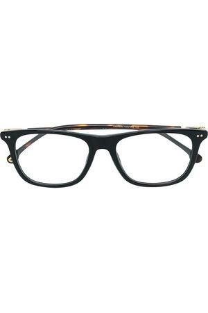 Carrera Sunglasses - Square shaped glasses