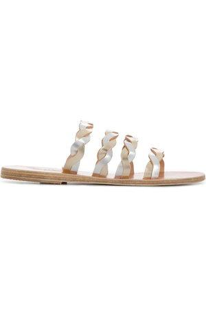 Ancient Greek Sandals Kynthia sandals