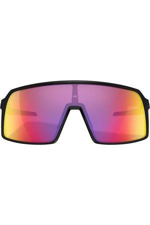 Oakley Sunglasses - Sutro aviator sunglasses