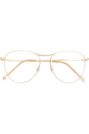 Retrosuperfuture Sunglasses - NUMERO 60 sunglasses