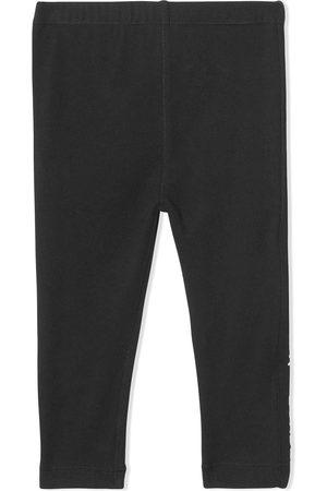 Burberry Tops - Jersey leggings