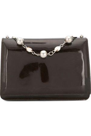 Pierre Cardin 1960's wallet & chain bag