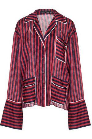 House of Holland Women Nightdresses & Shirts - UNDERWEAR - Sleepwear