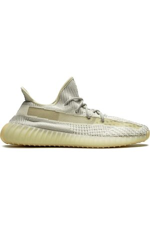 adidas Yeezy Boost 350 V2 sneakers - NEUTRALS