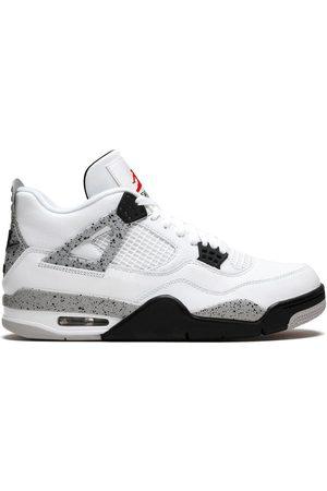 Jordan Air 4 Retro OG sneakers
