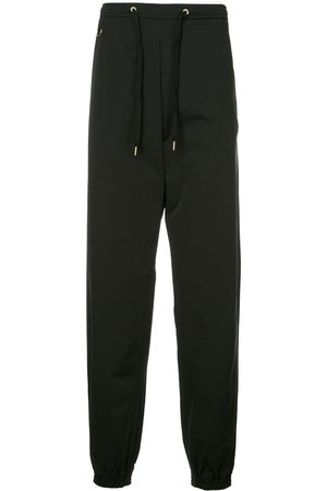 Makavelic Move Easy track pants