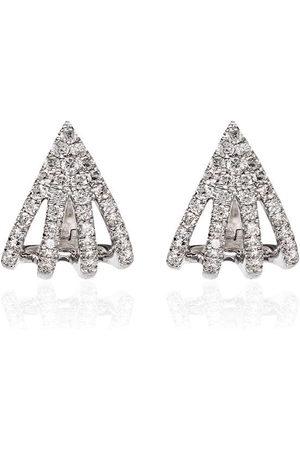 Dana Rebecca Designs Sarah Leah earrings