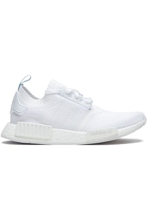 adidas Women Trainers - NMD_R1 PK sneakers