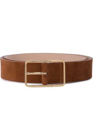 B-Low The Belt Buckled belt
