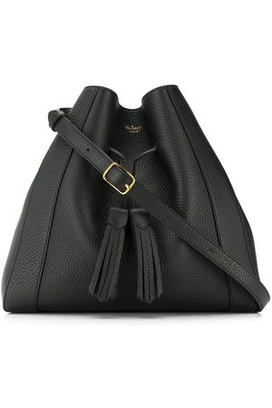 MULBERRY Small Millie tote - MBY.A100