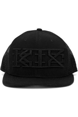 KTZ Men Hats - New Era-logo baseball cap