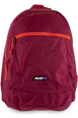 Palace Rucksacks - Rucksack backpack