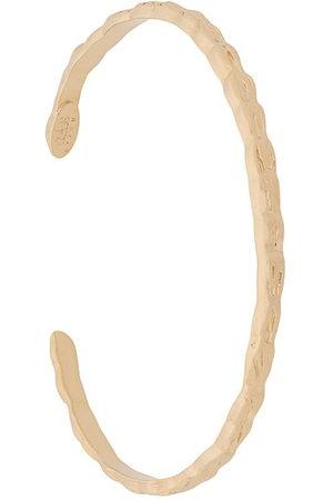 Gas Bijoux Women Bracelets - Liane bracelet