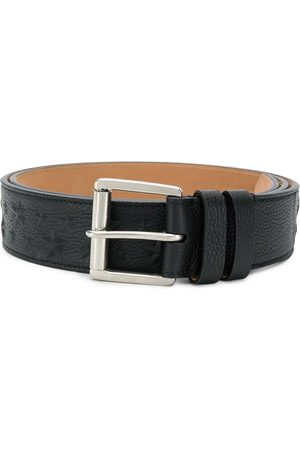 Jimmy Choo Star detailed belt