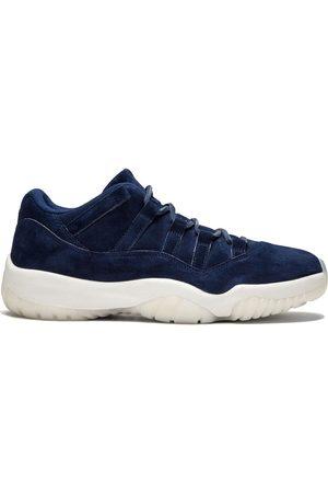 Jordan Air 11 Retro Low sneakers