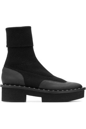 Robert Clergerie Blind boots