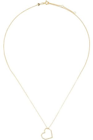 Aliita Women Necklaces - Heart pendant necklace