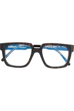 KUBORAUM Sunglasses - Maske K3 glasses