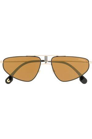 Carrera Sunglasses - Aviator sunglasses