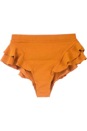 CLUBE BOSSA Turbe bikini bottoms