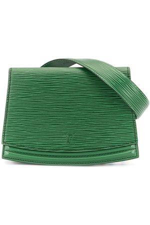 LOUIS VUITTON Pre-owned Tilsitt belt bag
