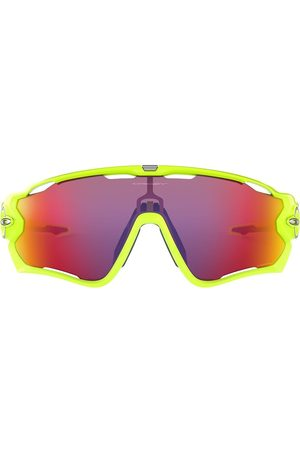Oakley Men Sunglasses - Jawbreaker sunglasses