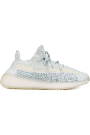adidas Yeezy Boost 350 V2 'Cloud ' sneakers