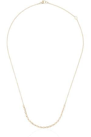 Dana Rebecca Designs Lulu Jack necklace