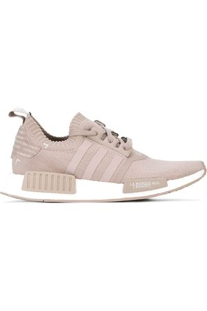 adidas NMD R1 PK W sneakers - NEUTRALS