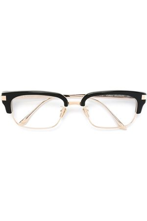 FRENCY & MERCURY Cultura Abundante' glasses