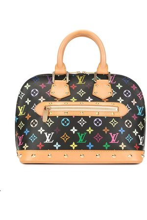 LOUIS VUITTON Women Shopper & Tote Bags - 2003 pre-owned Alma tote
