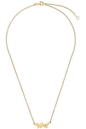 True Rocks Women Necklaces - WTF pendant necklace