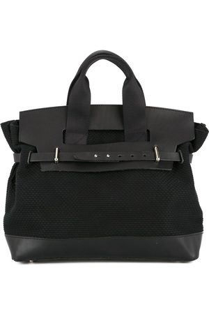 Cabas 1day Tripper mini tote
