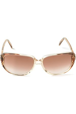 Givenchy Pre-Owned Classic sunglasses