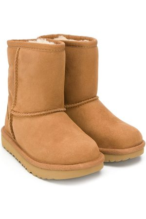 UGG Girls Ankle Boots - Ankle boots
