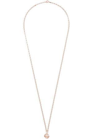 True Rocks Women Necklaces - Globe pendant necklace