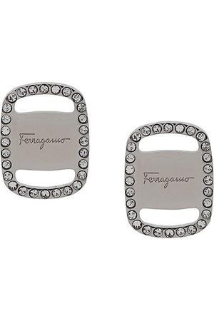 Salvatore Ferragamo Women Earrings - Vara earrings