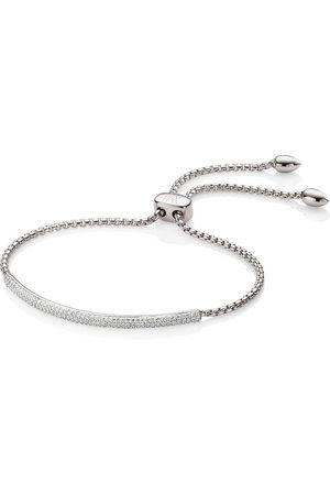 adidas Fiji Diamond Mini Bar bracelet