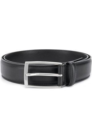 Sandro Front buckle belt
