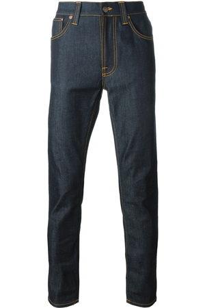 Nudie Jeans Lean Dean' jeans