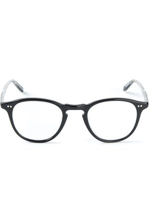 GARRETT LEIGHT Hampton' optical glasses