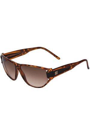 Givenchy Pre-Owned D-frame sunglasses