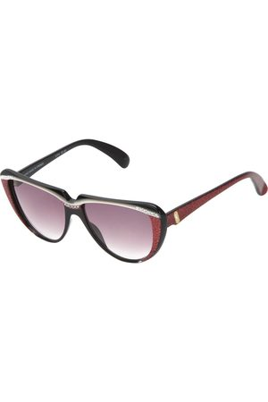 Yves Saint Laurent Cat eye sunglasses