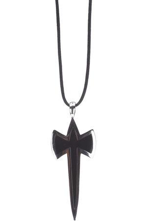 Gavello Essenses' pendant necklace