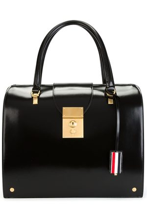 Thom Browne Mrs Thom briefcase bag