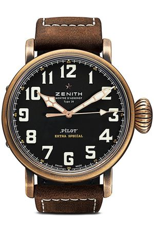 Zenith Pilot Type 20 Extra Special 45mm - C753 B Oily