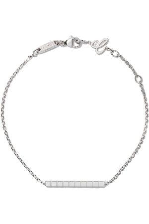 Chopard 18kt Ice Cube Pure bracelet - FAIRMINED
