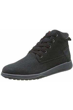 Lumberjack Men's Winter Houston Chukka Boots, M0880
