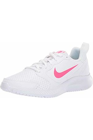 Nike Women's WMNS Todos Running Shoes, ( /Hyper 100)