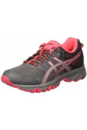 Asics Women's Gel-Sonoma 3 Gymnastics Shoes